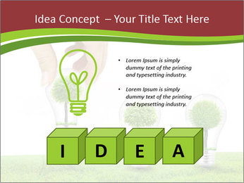 0000087922 PowerPoint Template - Slide 80