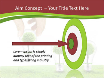 0000087922 PowerPoint Template - Slide 83
