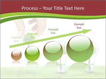 0000087922 PowerPoint Template - Slide 87