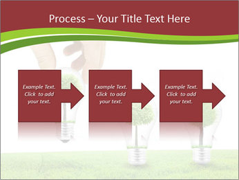 0000087922 PowerPoint Template - Slide 88