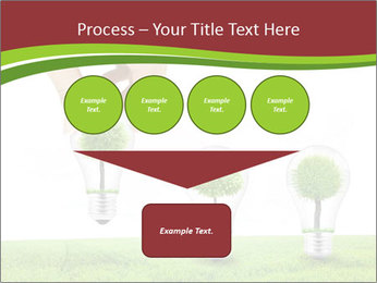 0000087922 PowerPoint Template - Slide 93