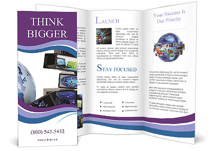 0000087923 Brochure Template