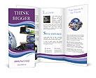 0000087923 Brochure Templates