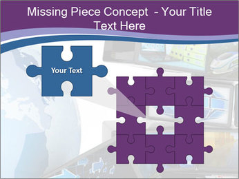 0000087923 PowerPoint Template - Slide 45