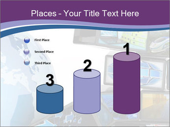 0000087923 PowerPoint Template - Slide 65