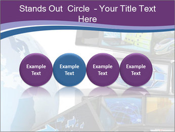0000087923 PowerPoint Template - Slide 76