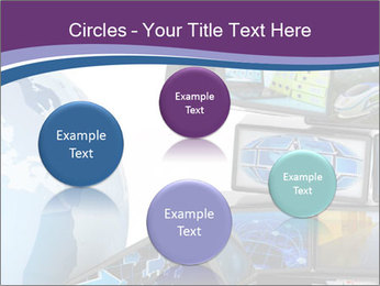 0000087923 PowerPoint Template - Slide 77