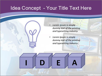 0000087923 PowerPoint Template - Slide 80