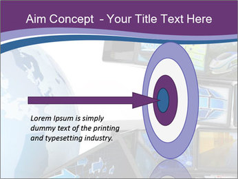 0000087923 PowerPoint Template - Slide 83