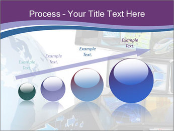 0000087923 PowerPoint Template - Slide 87