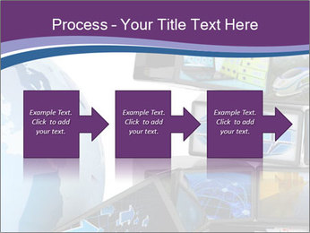0000087923 PowerPoint Template - Slide 88
