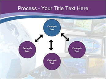 0000087923 PowerPoint Template - Slide 91