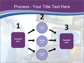 0000087923 PowerPoint Template - Slide 92