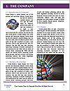 0000087923 Word Templates - Page 3