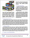 0000087923 Word Templates - Page 4