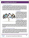 0000087923 Word Templates - Page 8