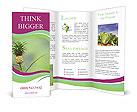 0000087924 Brochure Template