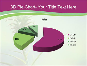 Little pineapple PowerPoint Templates - Slide 35
