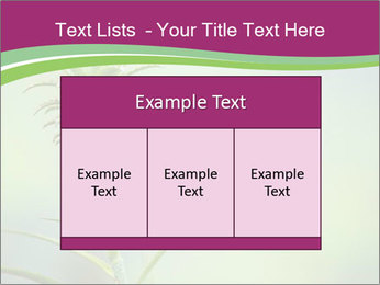 0000087924 PowerPoint Template - Slide 59