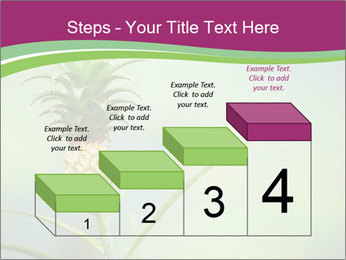 Little pineapple PowerPoint Templates - Slide 64