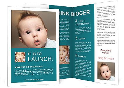 0000087925 Brochure Templates