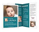 0000087925 Brochure Template