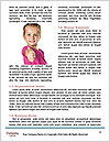 0000087925 Word Template - Page 4