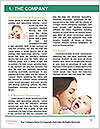 0000087926 Word Templates - Page 3