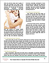 0000087926 Word Templates - Page 4