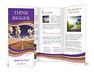 0000087927 Brochure Templates