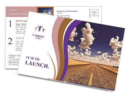 0000087927 Postcard Template