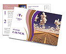 0000087927 Postcard Templates