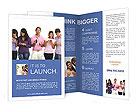 0000087928 Brochure Templates
