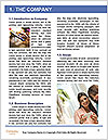 0000087928 Word Templates - Page 3