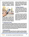 0000087928 Word Templates - Page 4