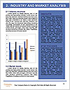 0000087928 Word Templates - Page 6