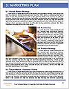 0000087928 Word Templates - Page 8