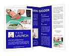 0000087929 Brochure Templates