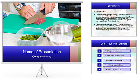 0000087929 PowerPoint Template