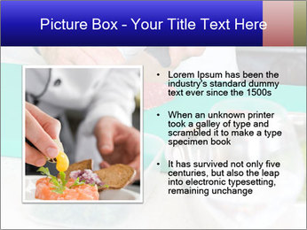 0000087929 PowerPoint Template - Slide 13