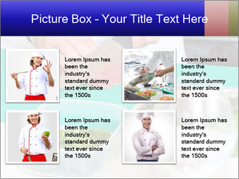 0000087929 PowerPoint Template - Slide 14