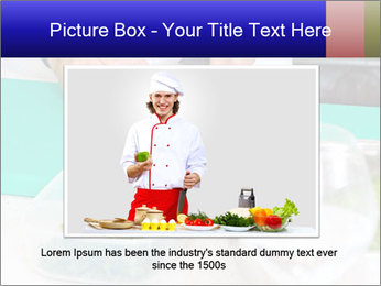 0000087929 PowerPoint Template - Slide 15