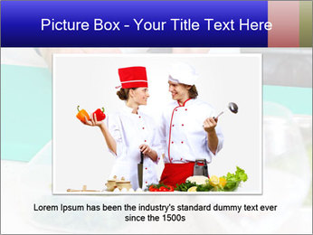 0000087929 PowerPoint Template - Slide 16