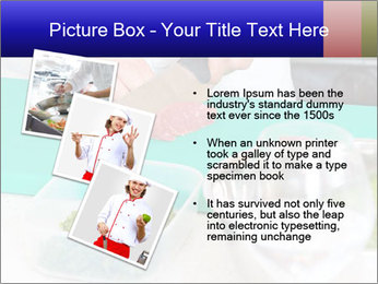 0000087929 PowerPoint Template - Slide 17