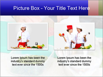 0000087929 PowerPoint Template - Slide 18