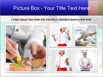 0000087929 PowerPoint Template - Slide 19