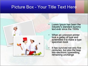 0000087929 PowerPoint Template - Slide 20