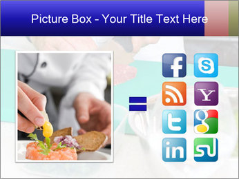 0000087929 PowerPoint Template - Slide 21