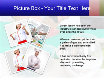0000087929 PowerPoint Template - Slide 23