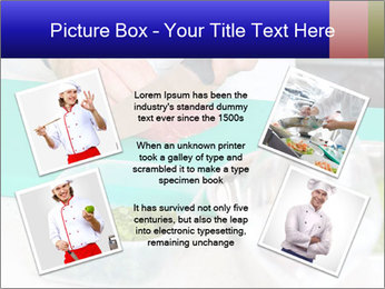 0000087929 PowerPoint Template - Slide 24